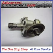 Ford Fiesta XR2 1.1 1.3 1.6 X/Flow Oil Pump